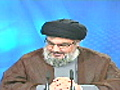 HezbollahIsraelbehindHarirideath