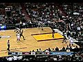 LeBronJamesHighlightsvsPacers0208201141Points