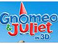 GnomeoJulietInterviewEltonJohn