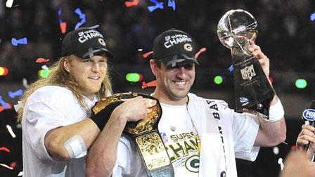 CanthePackersrepeat