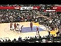 KobeBryants81pointsgame11of12