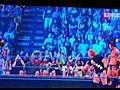 WWESMACKDOWN51311EzekieljacksonSaveskane