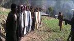 PlayPakistanTaliban039policekilling039video