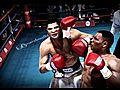 FightNightChampionTheGreatestofAllTimeMuhammadAlivsIronMikeTyson