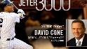 DavidConeonDerekJeters3000thhit