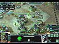 Starcraft2TournamentTvPRoundof128
