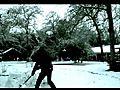 SnowmanMassacre