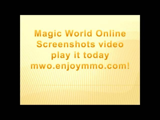 MWOScreenshotVideo