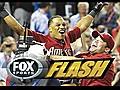FOXSportsFlash900aET