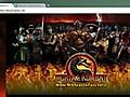 MortalKombatSeasonPassCodeGeneratorFreeXbox360PS3