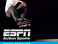 ActionSportsVideoLopez
