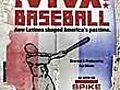 VivaBaseball