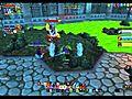 WowDkFrostarne3c3part2