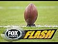 FOXSportsFlash