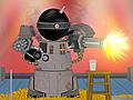 IAmFunnybot