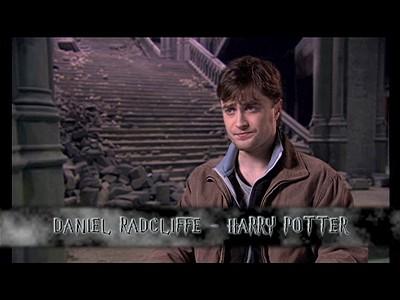 HarryPotterandtheDeathlyHallowsPart2CastFeaturette