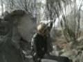 SamirItalianuDacamaiubeaiVideo