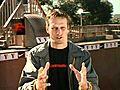 TonyHawk900AtTheXGames