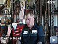 AmomentofpainfromTheArtofKillingBigfoot2011SlimFilmProductions