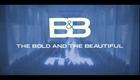 TheBoldandtheBeautifulSneakPeekThisWeek