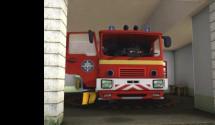 FiremanSamBraveNewRescues2011DvD