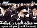 Holocaustdistortioninvalidskilled