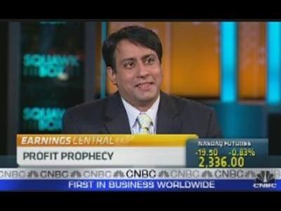 ProfitProphecy