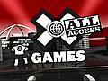 XGAMESALLACCESS2008