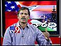 Tv9USAVaradhiYSRCongleadersJupudiPrabhakaronAPPoliticswithNRIsPart3