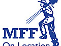 MFFOnLocation3GrandCanyonAdventureRiveratRiskWorldWaterCrisis