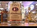 LiquormakingbusinessboominginTexas