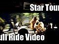 StarToursTheAdventuresContinueFullRideHD