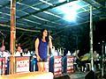 PEEPSMacaranasORCHESTRA2011