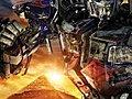 TransformersRevengeoftheFallen