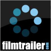 OneLifeTrailer1