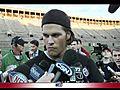 TomBradyattheBestBuddiesFlagFootballGame