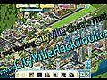 CityVillecheat700000coinsand29energylevel