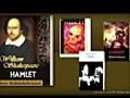 InformationArgumentDestroyedAnsweringthe15QuestionCreationistPamphlet