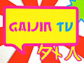 GaijinTVHDEpisode7