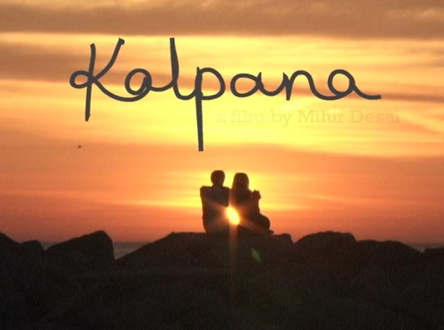 Kalpana2008OfficialTrailer