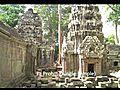 TemplesofAngkorSiemReapCambodia