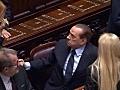 Italypassesausteritypackage