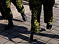 LatestBenefitsforvetsCTVNewsChannelDefenceMinisterPeterMacKay