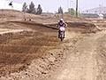 RacerXFilmsMarvinMusquin