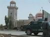 SuicidebomberatAfghanmemorial