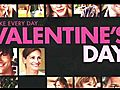 ValentinesDayBluRayDVD