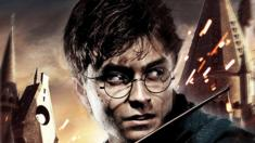 HarryPotterVideoReview