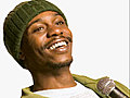 BiographyDaveChappellePreview