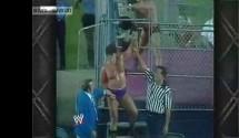 WWETheGreatestCageMatchesofAllTimeCD1