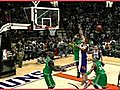 NBA2K11MichaelJordanPremiereTrailer